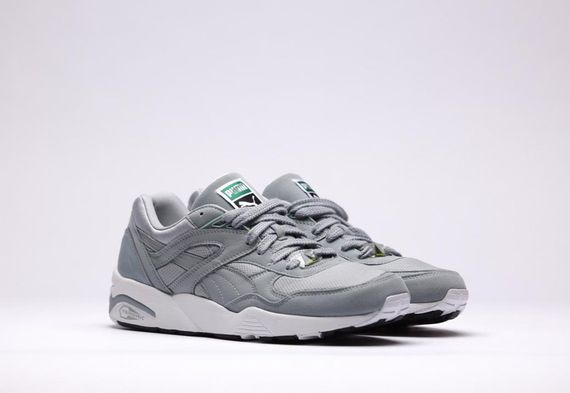 puma-trinomic-tonal pack_10