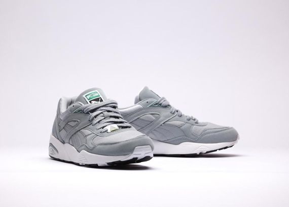 puma-trinomic-tonal pack_11