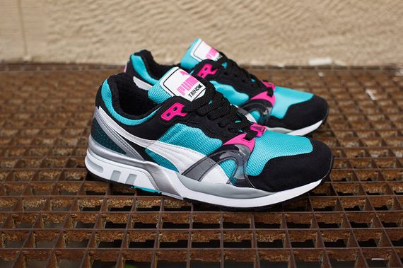 puma trinomic xt2 plus blue