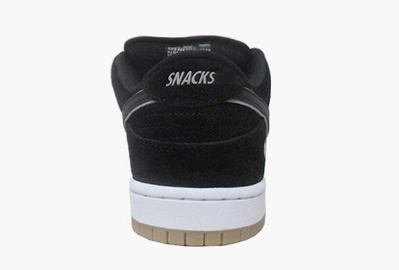 quarter snakes-nike sb-dunk low