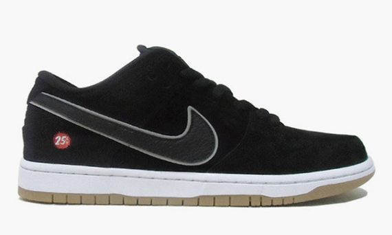 quarter snakes-nike sb-dunk low_02