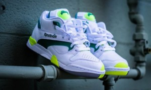 reebok-court victory pump-citron