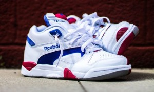 reebok-court victory pump-white-crimson-royal