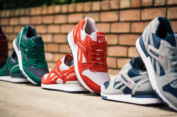 reebok-gl 6000-athletic pack