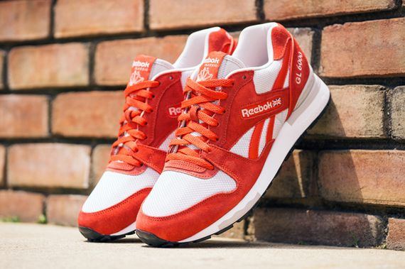 reebok-gl 6000-athletic pack_02
