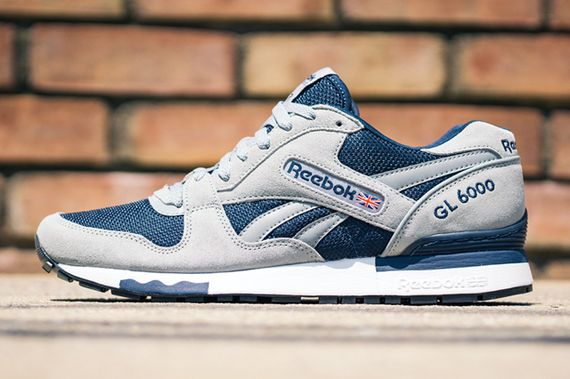 reebok-gl 6000-athletic pack_05