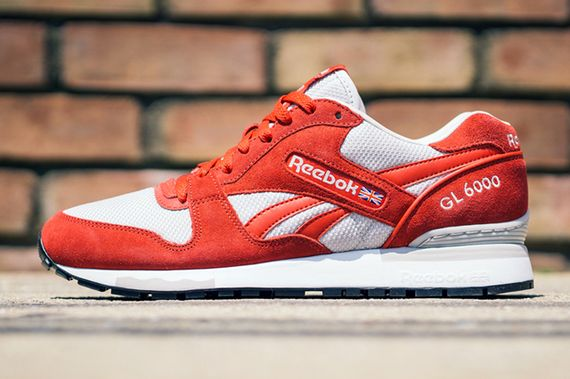 reebok-gl 6000-athletic pack_07