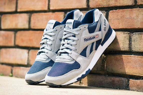 reebok gl 6000 athletic pack_09