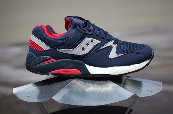 saucony-grid 9000-blue-grey-red_03