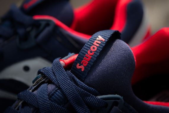 saucony-grid 9000-blue-grey-red_04