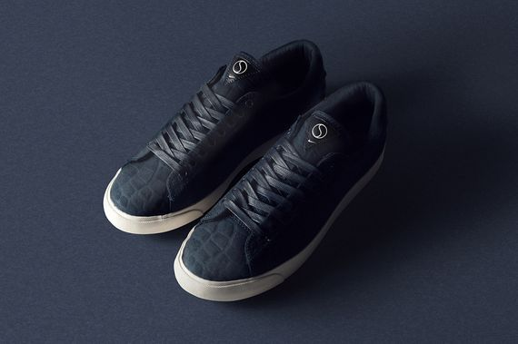 size-nike-tennis classic-court surfaces_02