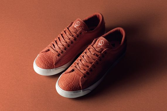 size-nike-tennis classic-court surfaces_03