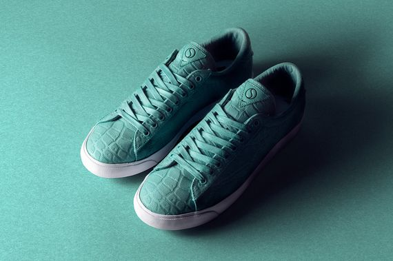 size-nike-tennis classic-court surfaces_05
