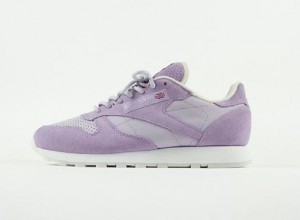 size--reebok-purple oasis pack