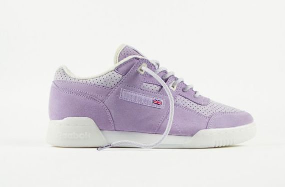 size--reebok-purple oasis pack_02