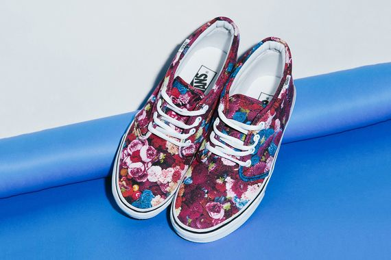 theirry boutemy-opening ceremony-vans