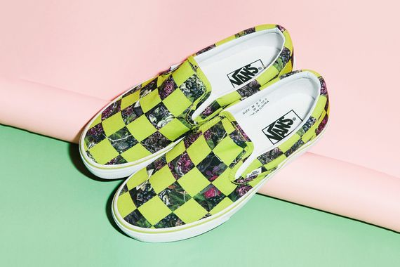 theirry boutemy-opening ceremony-vans_03