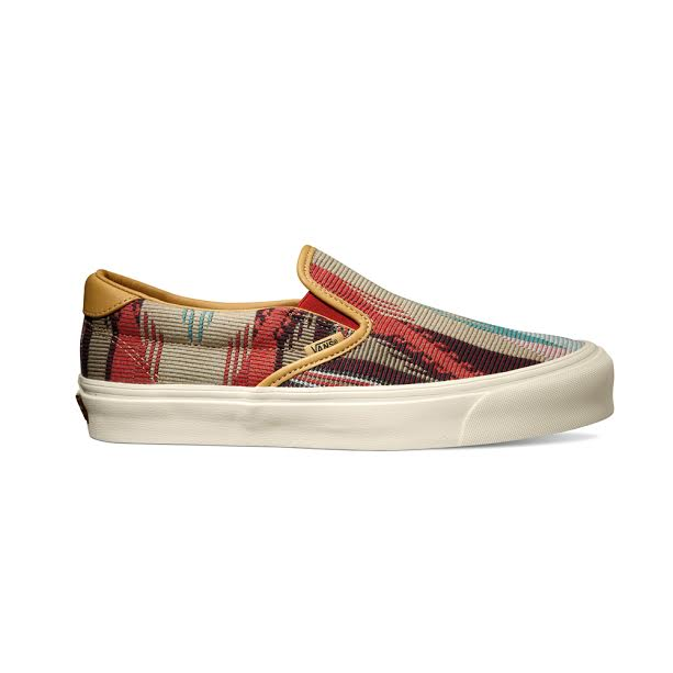 unnamed-vans-1
