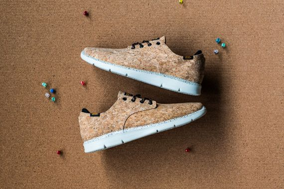 vans-cork-prelow summer14