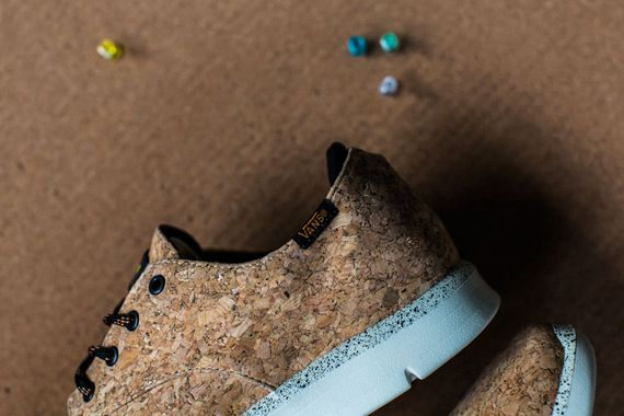 vans-cork-prelow summer14_02