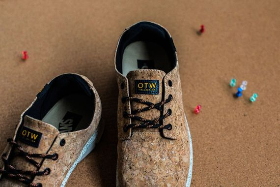 vans-cork-prelow summer14_03