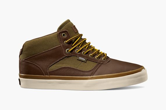 vans-fall14-bedford-timber