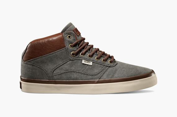vans-fall14-bedford-timber_03