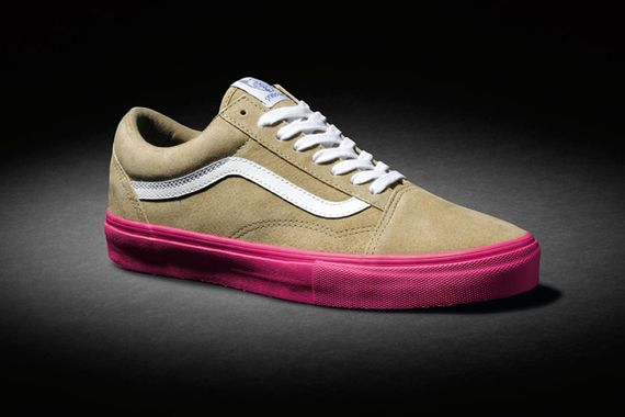 vans syndicate-odd future-old skool_02