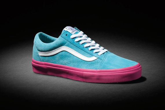 vans syndicate-odd future-old skool_03