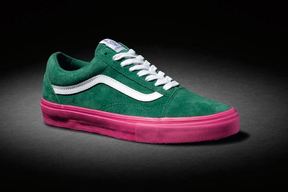 vans syndicate-odd future-old skool_04