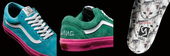vans syndicate-odd future-old skool_05