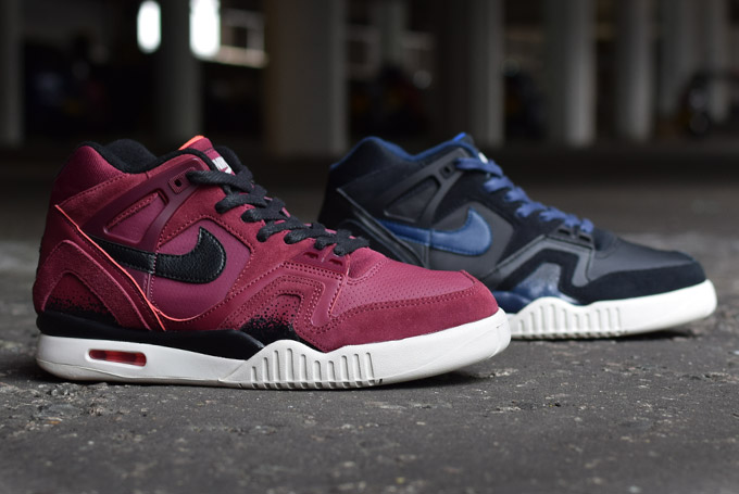1-Nike-TechChallenge-navy-burgundy