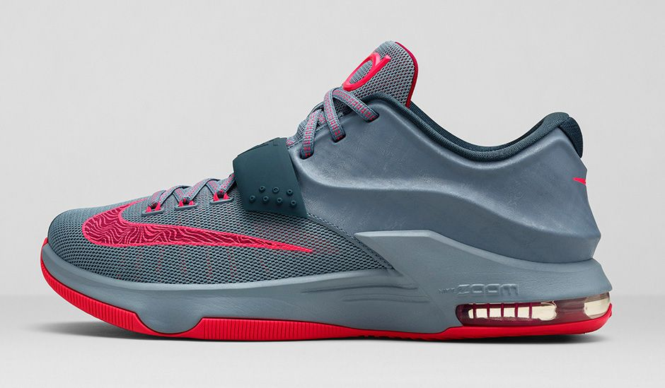 release date: d4a9b c51af ... netherlands nike kd 7 calm before the storm bf27d 1fdc1