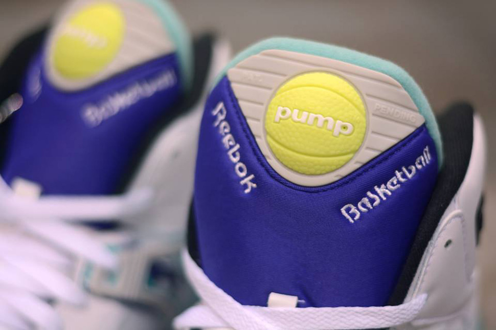 Invincible-x-Reebok-Pump-25-2