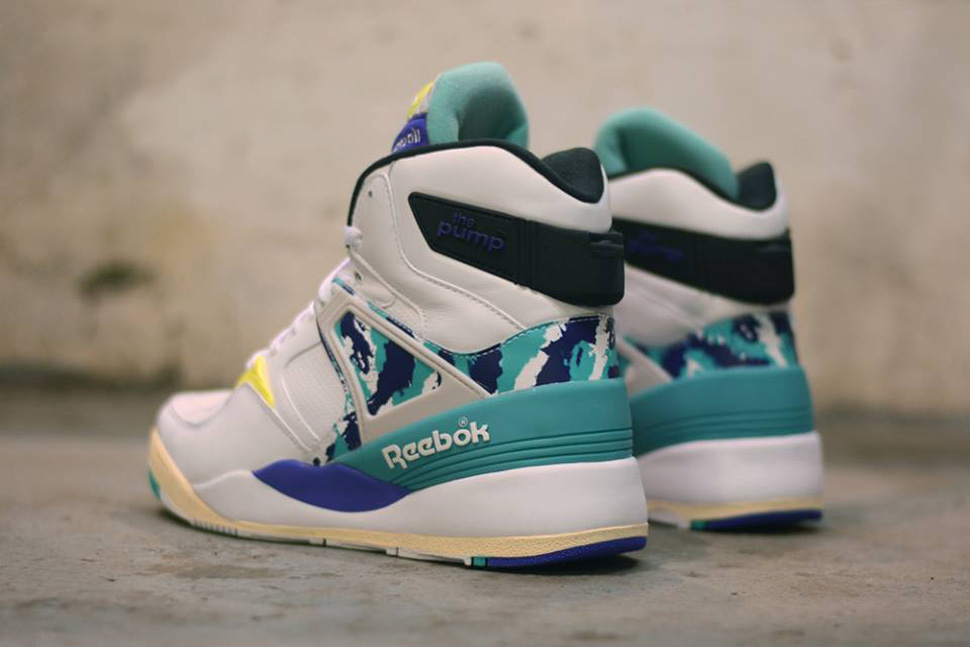 Invincible-x-Reebok-Pump-25-3