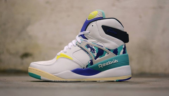 Invincible-x-Reebok-Pump-25-700x400