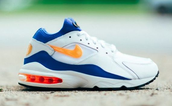 Nike-Air Max 93-Bright Citrus-Hyper Blue-Finish Line-Crop_result