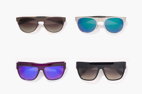 a bathing ape-fall 2014-eyewear_02