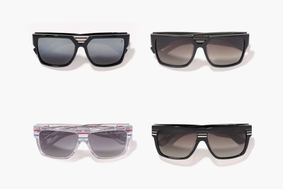 a bathing ape-fall 2014-eyewear_03