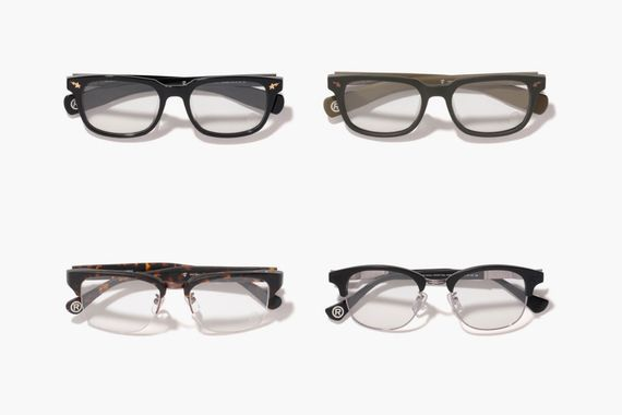 a bathing ape-fall 2014-eyewear_04