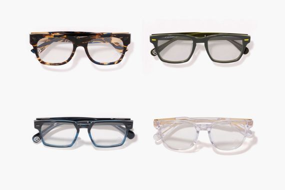 a bathing ape-fall 2014-eyewear_05