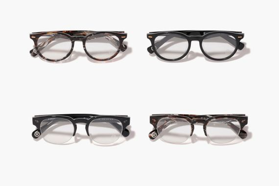 a bathing ape-fall 2014-eyewear_06