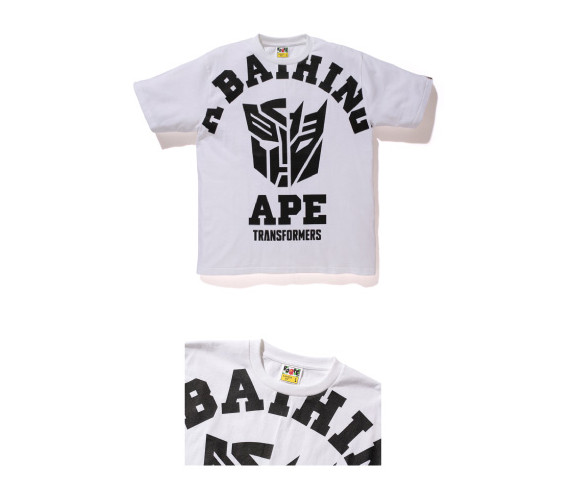 a-bathing-ape-transformers-fall-2014-capsule-collection-03