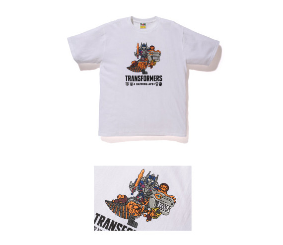 a-bathing-ape-transformers-fall-2014-capsule-collection-06