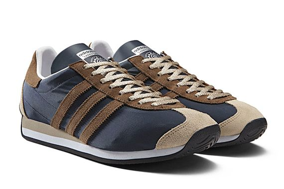 adidas-84lab-fw14 preview_02