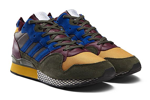 adidas-84lab-fw14 preview_04