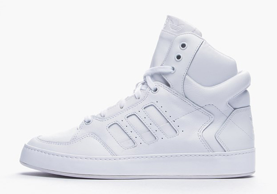 adidas-bankshot 2.0-white-black