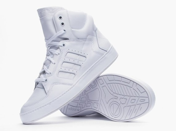 adidas-bankshot 2.0-white-black_02