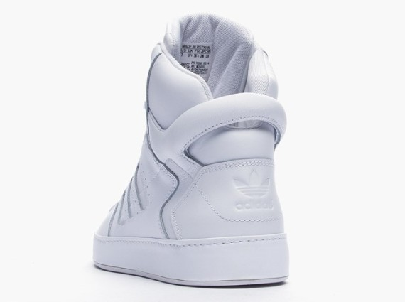 adidas-bankshot 2.0-white-black_03