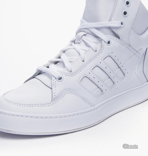 adidas-bankshot 2.0-white-black_04